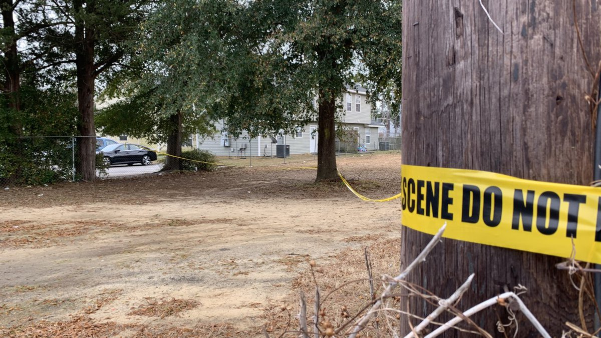 Police are investigating a Saturday night shooting in Florence that left a 19-year-old dead.