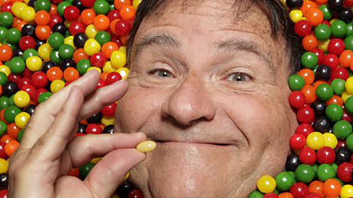 David Klein, affectionately known as The Candyman, is excited to announce his worldwide...