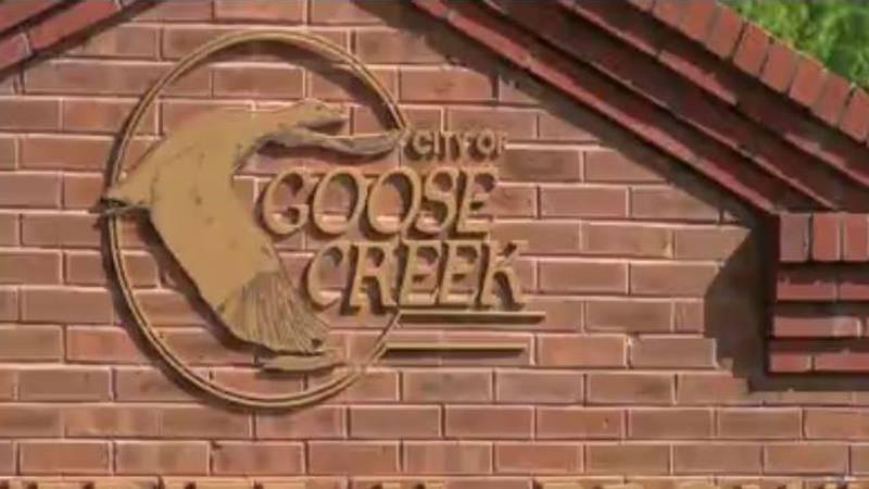 The city of Goose Creek is looking for feedback from business owners