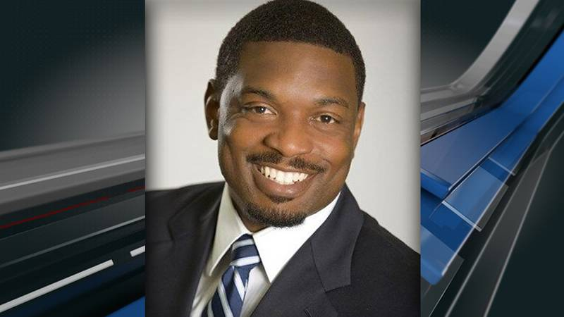 Deon Jackson was chosen for the job by the BCSD school board back in May. Jackson officially...