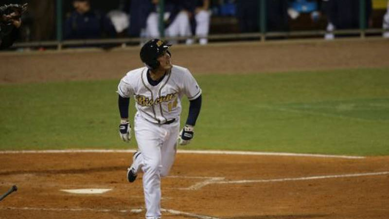 Courtesy: Montgomery Biscuits