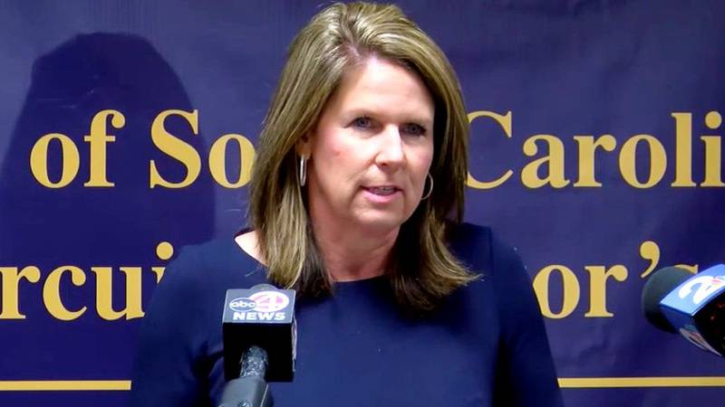 Ninth Circuit Solicitor Scarlett Wilson released the first report from a study on the impact of...