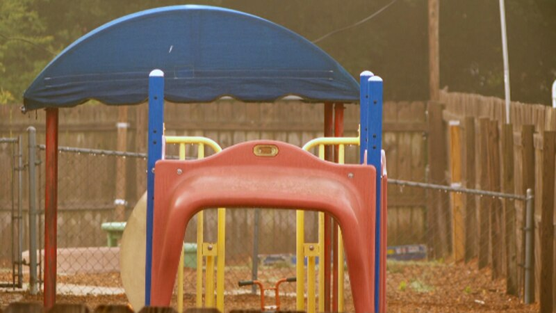 The state reports more than 17,000 children are enrolled in the SC Voucher program, through...