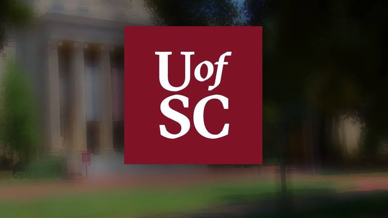 Officials with the South Carolina Attorney General's Office say the University of South...