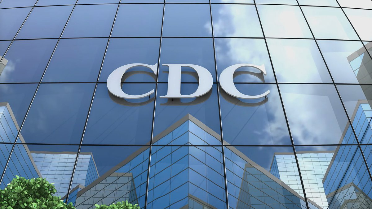 CDC data show vaccinated individuals can still contract the delta variant and spread the virus...