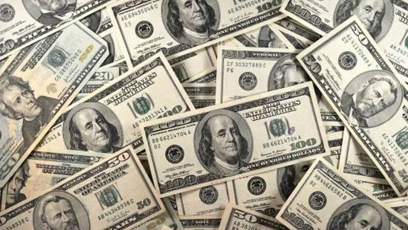 (generic_money)