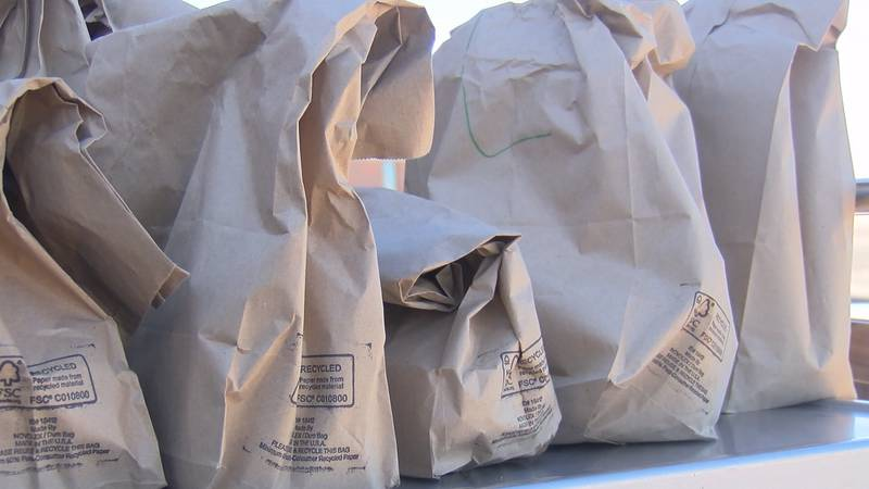 This year, one in four children in the Texas Panhandle are facing food insecurity. The High...