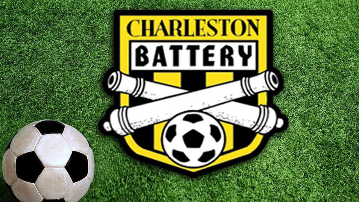 Charleston Battery game postponed after bus accident