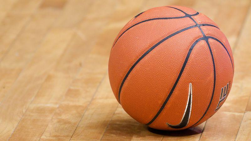File Basketball Photo