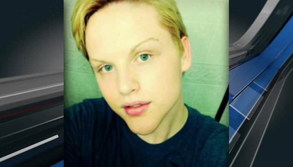 Stephen Smith was 19 when he died in what investigators called a hit-and-run in Hampton County...