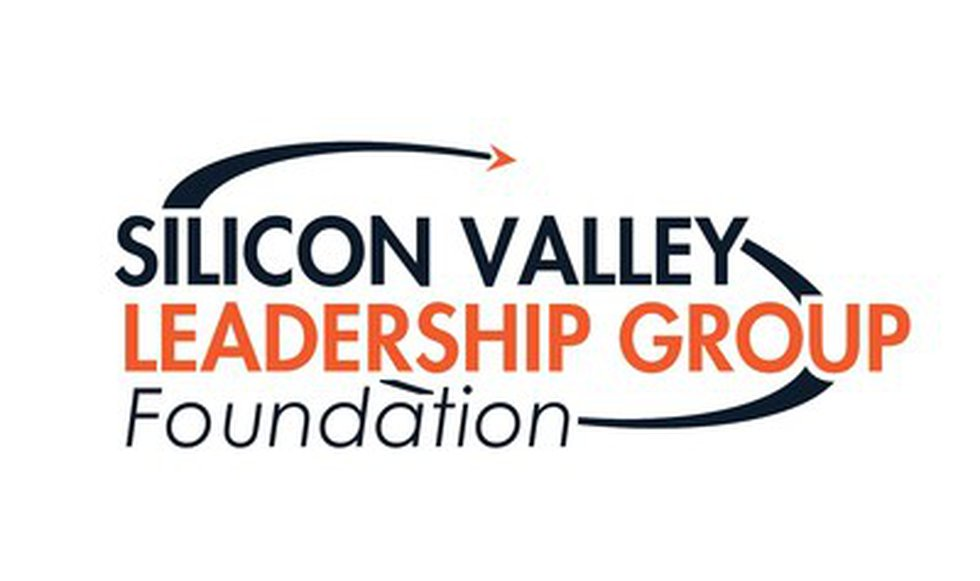 Silicon Valley Leadership Group Foundation works to improve the quality of life in the region...