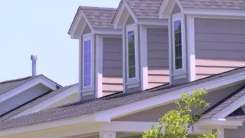 The new short-term rental rules will be enforced starting Friday. (Source: Live 5)