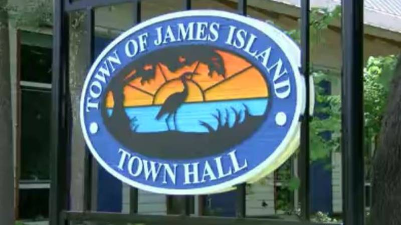 On Monday, officials will host a public open house to hear concerns about the area