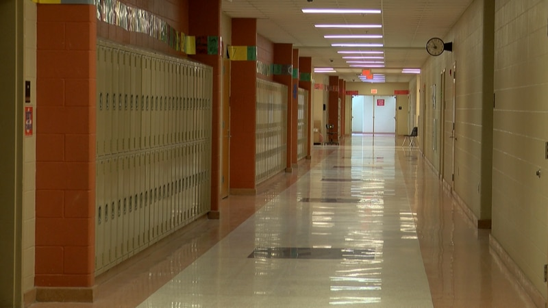Teachers and school administrators are busy preparing for another school year, and as they do,...