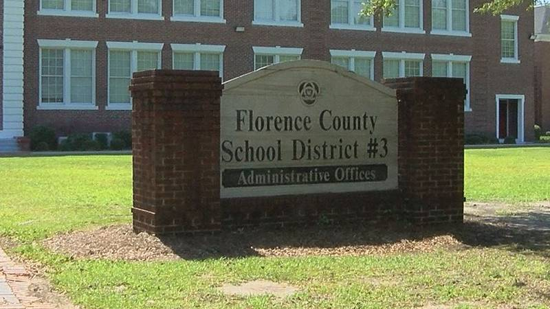 FCSD3's Superintendent, Laura Hickson, presented the possible plan during Thursday night's...