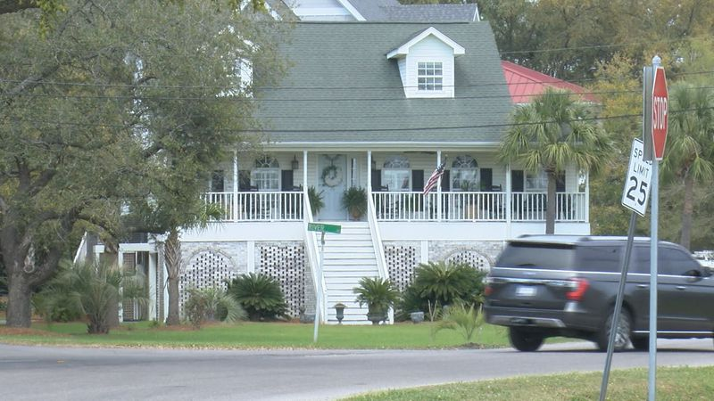A new report shows Georgetown County needs housing in all prices ranges, but especially for...