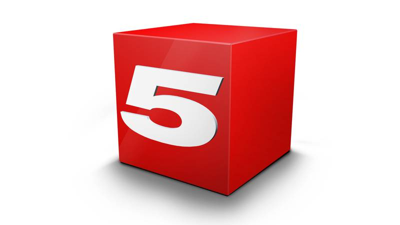 We place links we mention in our newscasts here so you can find them easily.