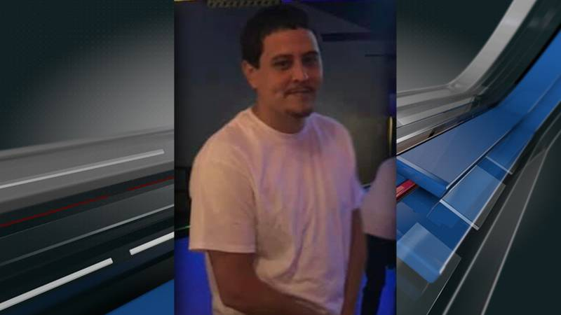Dominique Harper, 27, was found dead off of Cypress Campground Road in Ridgeville on February...