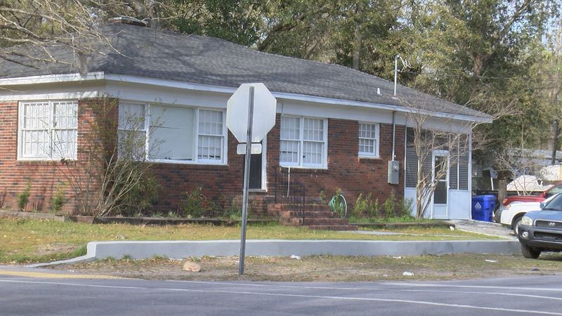 SC Housing has finished its study on affordable housing and found things did not improve much...