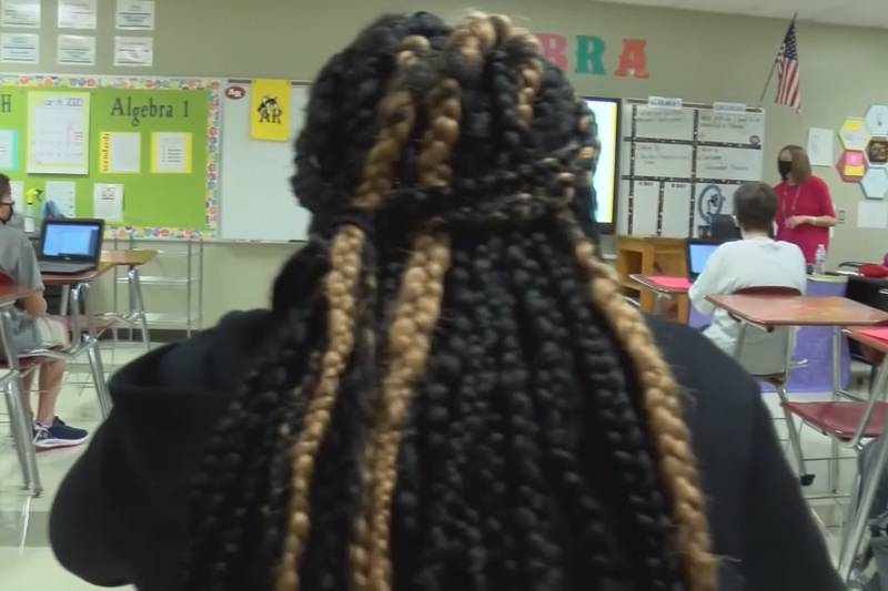 Dorchester District Two officials say a need for substitute teachers is something they've had...