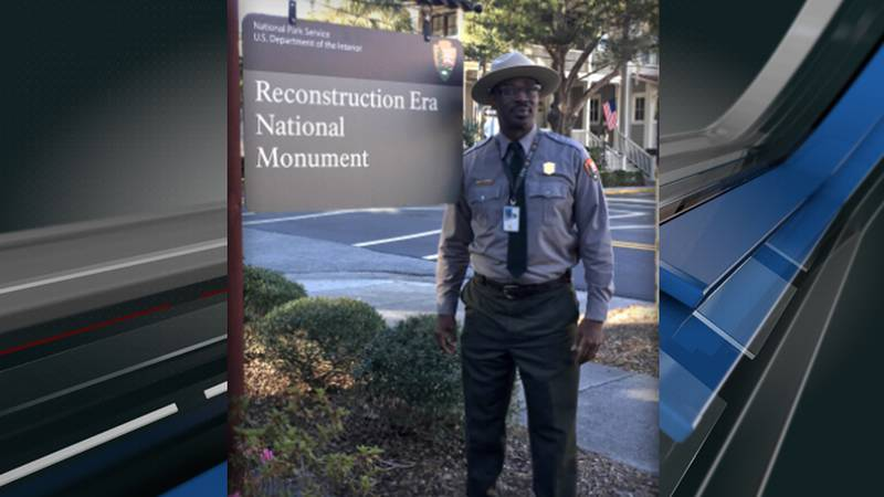 Michael Allen is a retired National Park Ranger who lives in Mount Pleasant. He grew up in...
