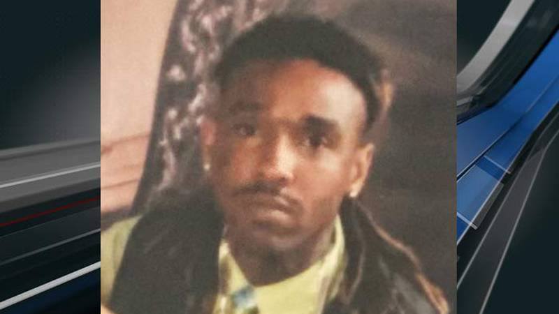 Jamal Sutherland, 31, died on Jan. 5 while in custody at the Al Cannon Detention Center.