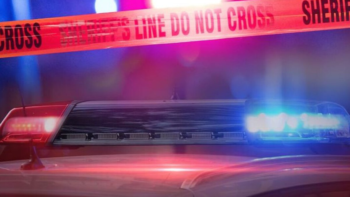 The Beaufort County Sheriff's Office is investigating two bodies that were found on Hilton Head...
