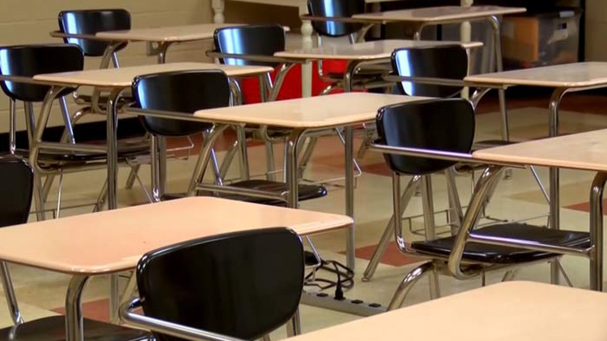 The Berkeley County School District will vote Tuesday on how to use $6.7 million of funding...
