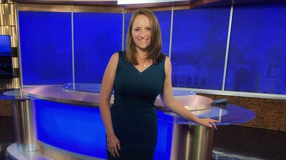 Live 5 News reporter Lillian Donahue is hosting Live 5 Classroom live Thursday on the main Live...