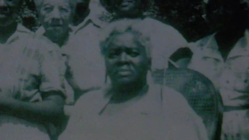 Aunt Jemima history has roots in East Texas.