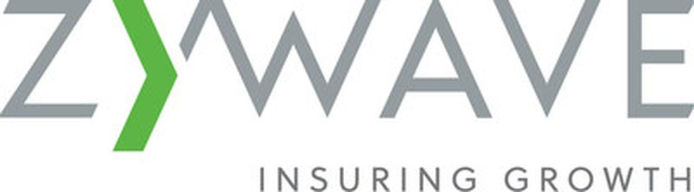 Zywave_logo (PRNewsfoto/ZYWAVE)