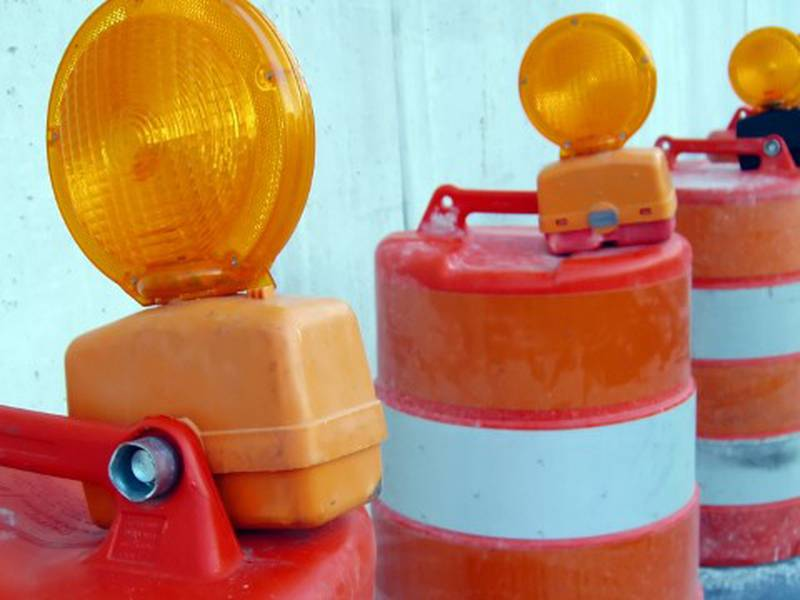 The state department of transportation is asking for feedback on a major roadway improvement...