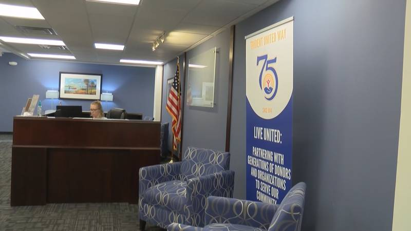 Trident United Way plans to support at least 2,000 students across Dorchester District 4,...