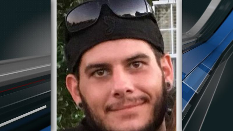 """Robert """"Bobby"""" Fiaccato, 30, of Summerville died at Trident Medical Center on April 3 from..."""
