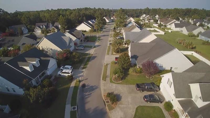 State House Representatives working on bill to modify Homestead Exemption