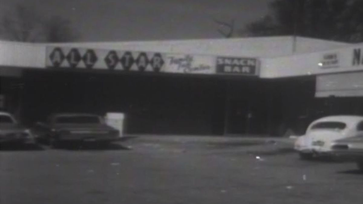 The owner of the All Star Bowling Lanes refused to comply with the Civil Rights Act of 1964,...