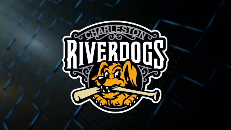 VIDEO: RiverDogs Can't Hold Late Lead, Drop Third Straight in Extras