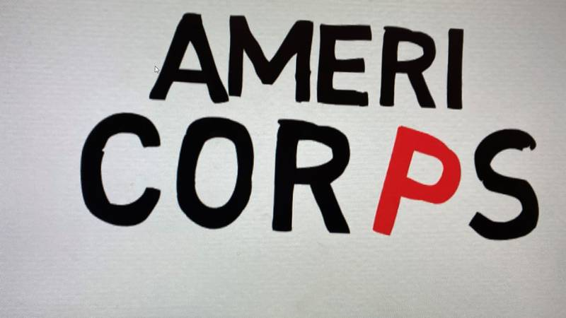 AmeriCorps members will serve from mid-August 2021 through July 31, 2022. All members are...