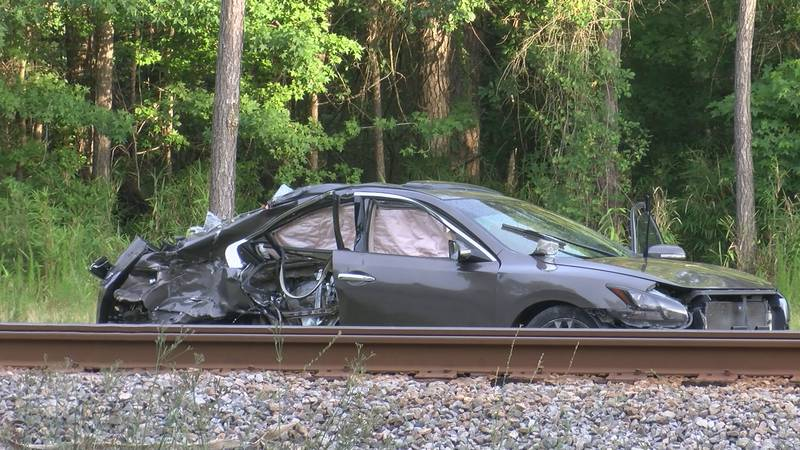 .The incident happened back on June 19, 2019 when Davonte' Haynes was traveling on New Road in...