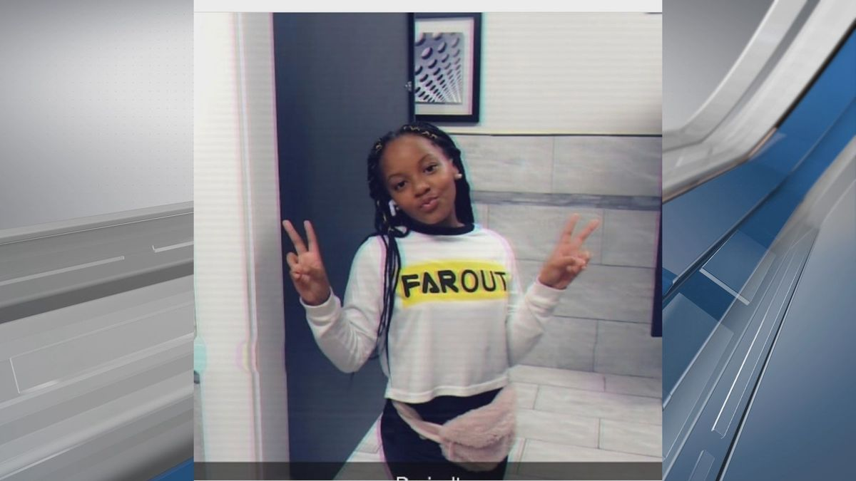 The Chatham County Police Department is searching for a missing pre-teen last seen on Monday...