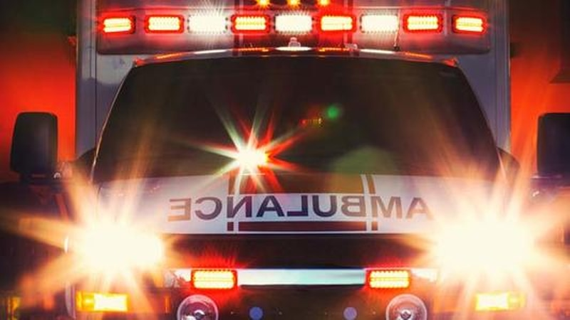 GF Default - Chadbourn man killed in SC motorcycle accident