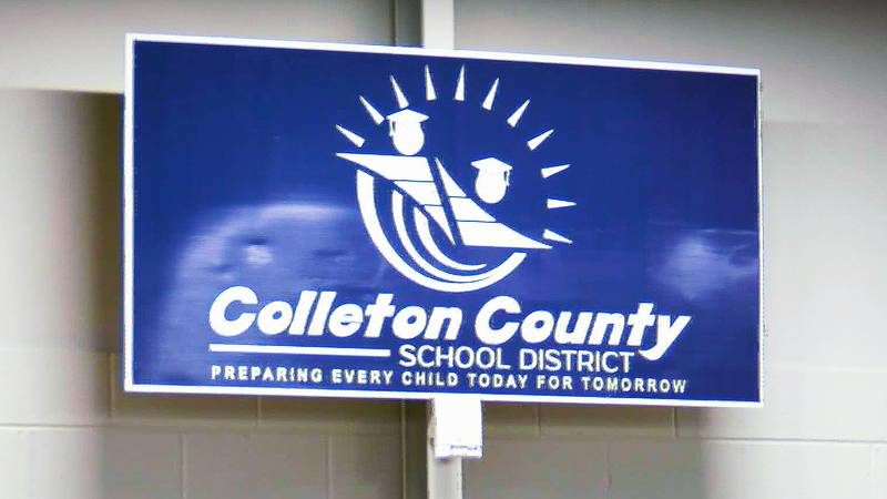 The school district is planning to screen each student every day with 12 new metal detectors.