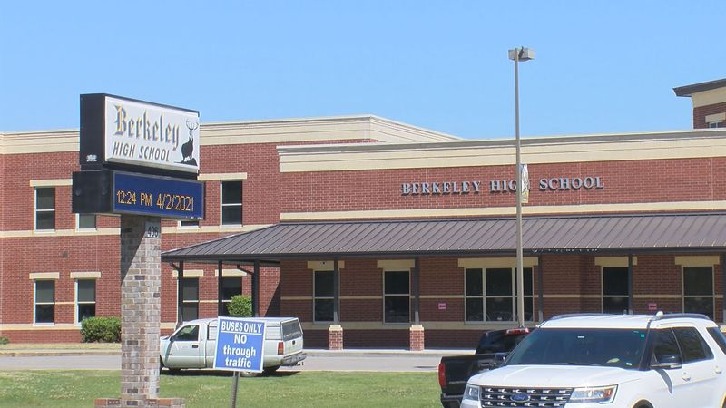 Officials say the county received a 5% increase in local tax revenue which has led the school...