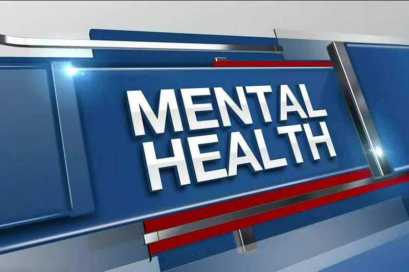 Charleston Co. sheriff hopes to model new mental health program on Florida agency's specialized...
